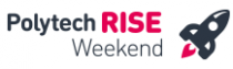 Polytech RISE Weekend