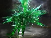 Кристальное дерево знаний