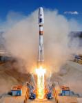 Космонавтика - 2018/2019