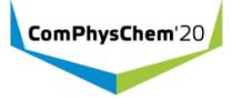 ComPhysChem'20
