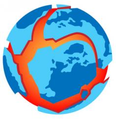 Проблемы геодинамики и геоэкологии внутриконтинентальных орогенов