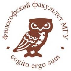 Философский факультет. Материальная поддержка обучающихся