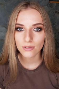 Александра Андреевна Шевцова