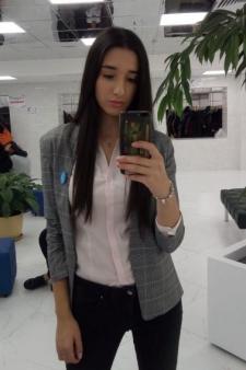Йована Пурович