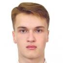 Фазлиев Тимур Ильгамович