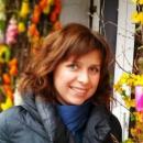 Шаповалова Екатерина Андреевна