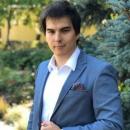 Шелудяков Дмитрий Александрович